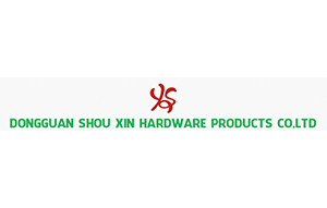 Dongguan Shou Xin Hardware Products Co.,LTD