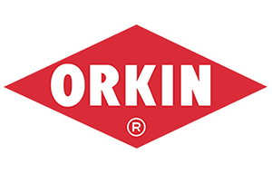 Orkin International