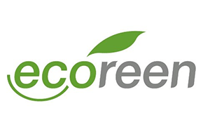 Ecoreen Co., LTD