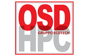 OSD ECOTECH GROUP