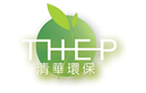 Tsing Hua Environmental Protection