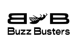 BuzzBusters