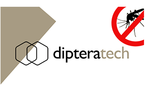 DIPTERATECH