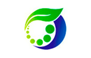 TELEX ENVIRONMENT TRADING CO., Limited