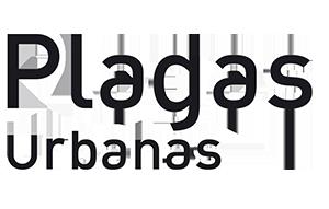 Plagas Urbanas